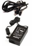 Brother AD9000/AD9100 AC Power Adapter